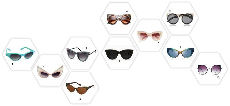 lunettes2014